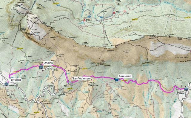 San-Veturian_track